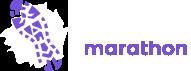 marathon-SBS-logo